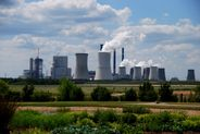10 Fakten über die Kohle. Foto: Dirk Sum by Pixelio.de