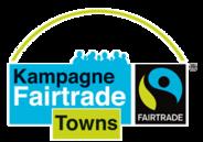 Schriesheim auf den Weg zur Fairtradetown!